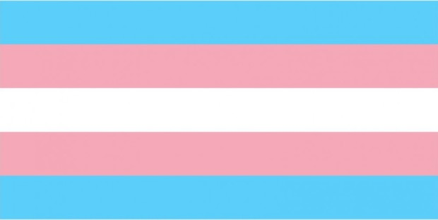 cropped-bandeira_trans