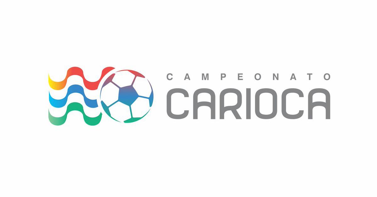 Resultado de imagem para CARIOCAO