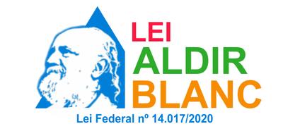 Audiência online tratará do pedido de prorrogação de prazos da Lei Aldir  Blanc - ANF - Agência de Notícias das Favelas |